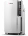 Hosair AirHealth Pro Portable Room Air Purifier(White)
