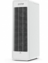 Lasko A534IN Portable Room Air Purifier(White)