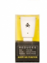 Magneto Mrp-1 Portable Room Air Purifier(White)