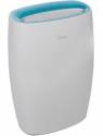 Midea MAPFS331ECL White Portable Room Air Purifier(White)