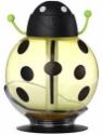 MSE Beatles Cool Mist 360 Degre Rotation LED Light_A50 Portable Room Air Purifier(Multicolor)