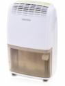 Novita Dehumidifier ND 320 Portable Room Air Purifier(Multicolor)