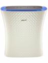 Osim OS-630 Portable Room Air Purifier(Beige)