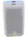 Philips AC1211 Portable Room Air Purifier(White)