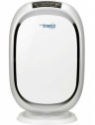Treeco TC-207 Portable Room Air Purifier(White)
