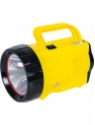 Amardeep AD 093 Torches(Yellow, Black)