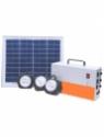 Andslite SHL-3 Solar Lights(White)