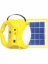 Bluebird Solar Lantern Solar Lights(Yellow)