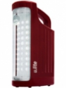 BPL L1000 Emergency Lights