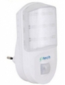 IFITech MSNL104 Emergency Lights(White)
