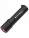 Led Lenser T16 Torches(Black)