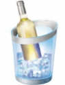 Philips Wine Cooler Decorative Lights