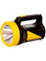 Producthook Onlite l4025 Torches(Black)