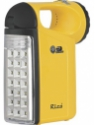 Rico EL-1507 Emergency Lights(Yellow, Black)
