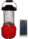 SSSPL EMLITE 120705/4-L Emergency Lights(Red)