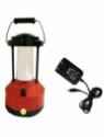 SSSPL EMLITE 60403/2-A Emergency Lights(Red)