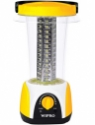 Wipro E10004 Emergency Lights(Yellow)