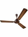 Bajaj Ultima 1200 mm Garnet 3 Blade Ceiling Fan(GARNET)