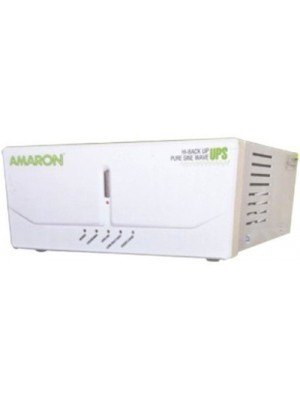 Amaron 880va Pure Sine Wave Inverter