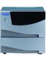 Luminous CRUZE S/W UPS 2KVA/24V UPS Pure Sine Wave Inverter