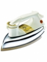 Bajaj Majesty DHX 9 1000 W Dry Iron