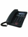 Alcatel Temporis 55 Corded Landline Phone(Black)