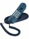 Alcatel Temporis Mini Corded Landline Phone(Blue)