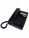 Beetel M13 Corded Landline Phone(Black)