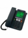 Beetel M71 Corded Landline Phone(Black)