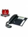 Gigaset Euroset 5020 Corded Landline Phone(Anthracite)