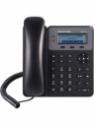 Grandstream GXP1615 Corded Landline Phone(Black)