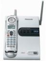 Panasonic KX-TG2480BX1 Cordless Landline Phone(Silver)