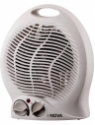 Nova Compact Blower NH 1202 Fan Room Heater
