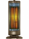 Orpat OCH-1420 Carbon Room Heater