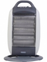 Usha HH 3503H Halogen Room Heater