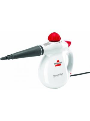 Bissell 2635 High Pressure Washer(White)