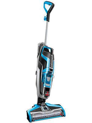 Bissell Crosswave 1713 Handheld Vacuum Cleaner