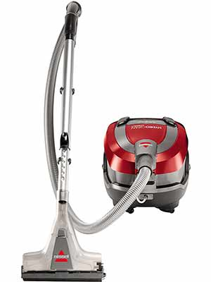Bissell Hydroclean Compact 1991E Vacuum Cleaner