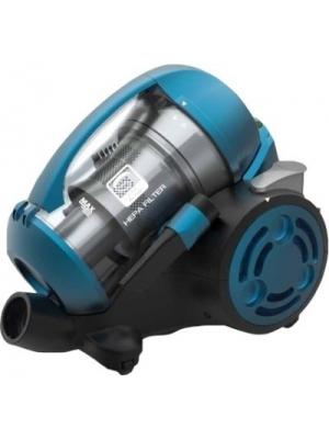 Black & Decker VM2825 Dry Vacuum Cleaner