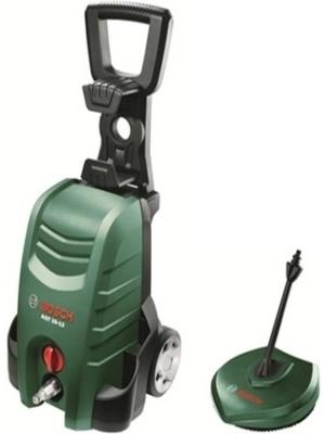 Bosch AQT 35-12 Plus Home & Car Washer