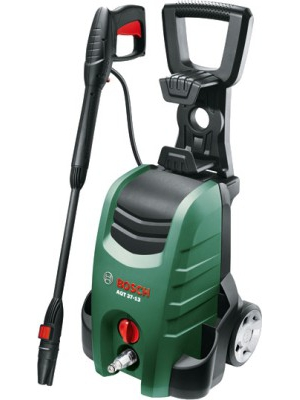 Bosch AQT 37-13 Home & Car Washer
