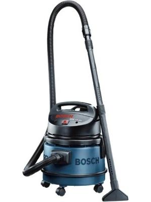 Bosch GAS 11-21 Dry Vacuum Cleaner