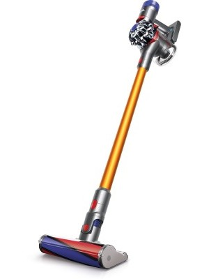 Dyson V8 Absolute + Cordless Vacuum Cleaner