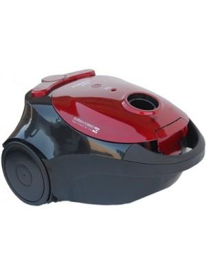 Eureka Forbes JAZZ Dry Vacuum Cleaner