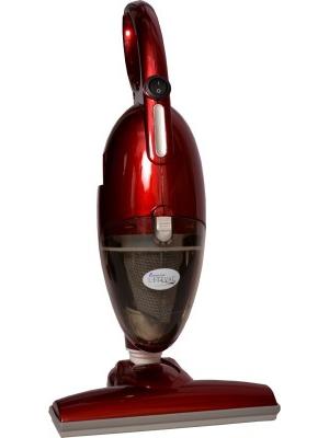Eureka Forbes LiteVac Dry Vacuum Cleaner(Orange)