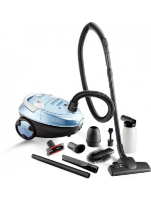 Eureka Forbes Trendy Xeon Dry Vacuum Cleaner