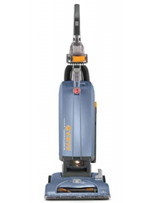 Hoover UH30310 T-Series WindTunnel Pet Bagged Upright Vacuum Vacuum Cleaner