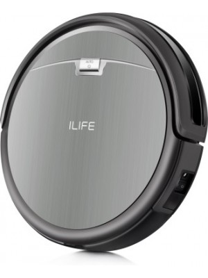 iLife A4s Robotic Floor Cleaner