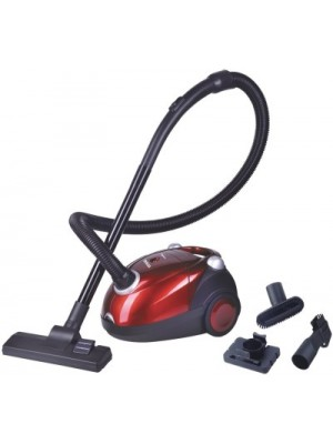 Inalsa Spruce Dry Vacuum Cleaner