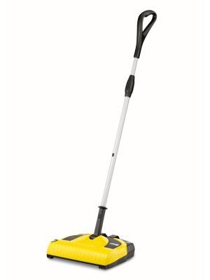 Karcher K 55 Plus Dry Vacuum Cleaner